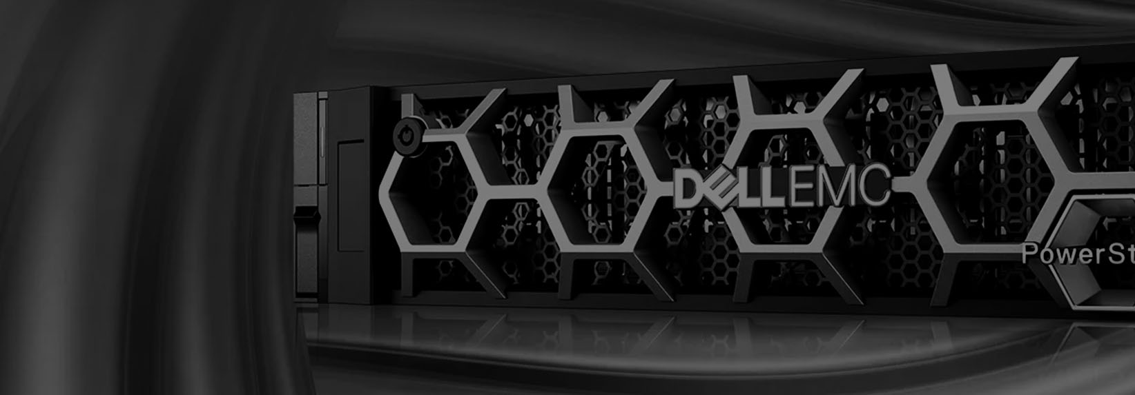 DobiMigrate Now Integrated with Dell EMC PowerStore for Fast Migration of Legacy Systems