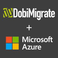 Microsoft Azure 2_Migrate joint solution