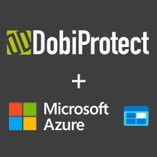 Microsoft Azure 3_Protect joint solution