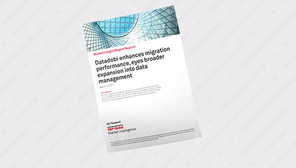 data-enhances-migration-performance
