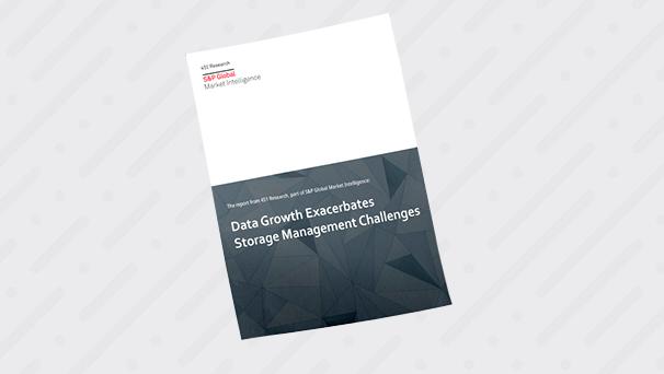 data_growth_exacerbates_storage_management_challenges