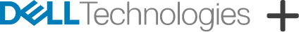 dell-partner-page-logo