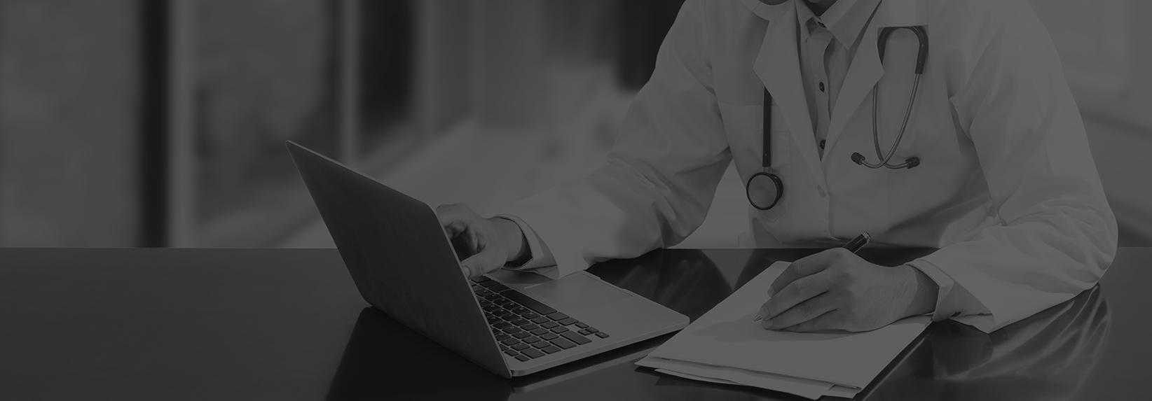 UMass Memorial Health Care Migrates Disparate Medical Data onto New Storage Infrastructure