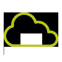 dobi-260063-00009-cloud