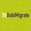 dobimigrate-demo-video