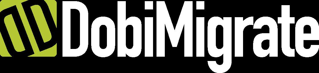 dobimigrate-logo-v2