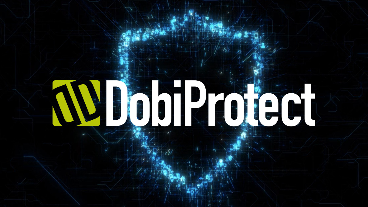 dobiprotect-overview-video