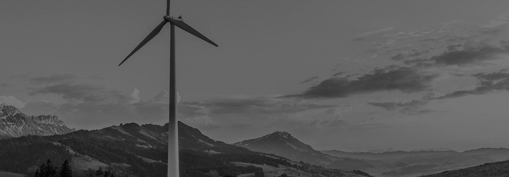 Endeavor Energy Resources Continues to Modernize its Operations with Datadobi