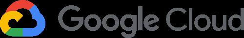 gcplogocropped
