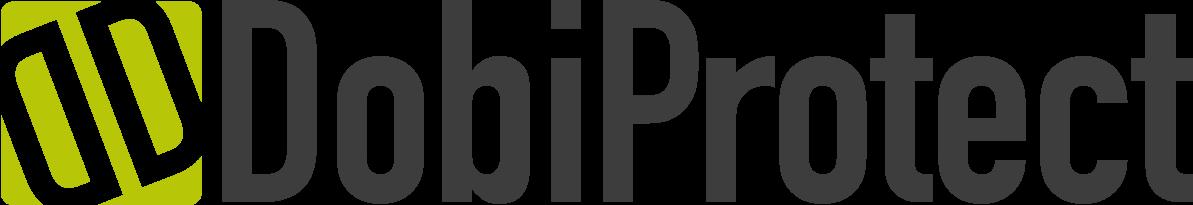 homepage-dobi-protect-logo