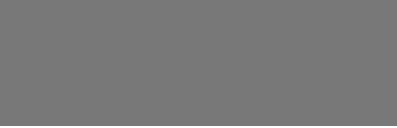 logo-climb-grey