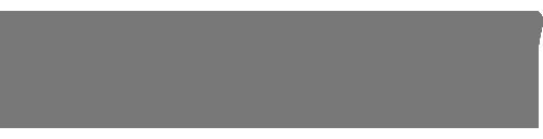 logo-distributor-arrow-electronics