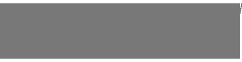 logo-distributor-tech-data-copy