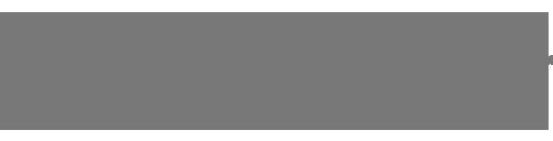 logo-distributor-westcon-comstor-copy