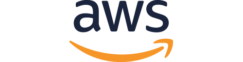 logo-partners-aws-color