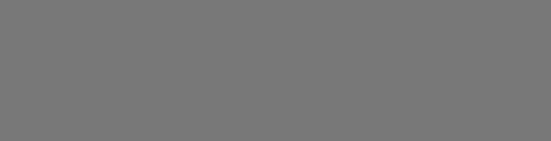 logo-partners-dell-technologies-gray