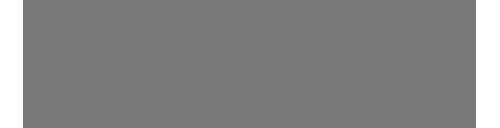 logo-partners-microsoft-gray