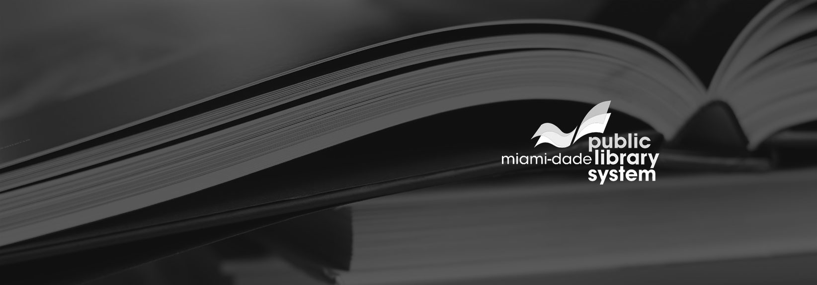 Miami-Dade Public Library System Simplified Infrastructure in Less Than 24 Hours