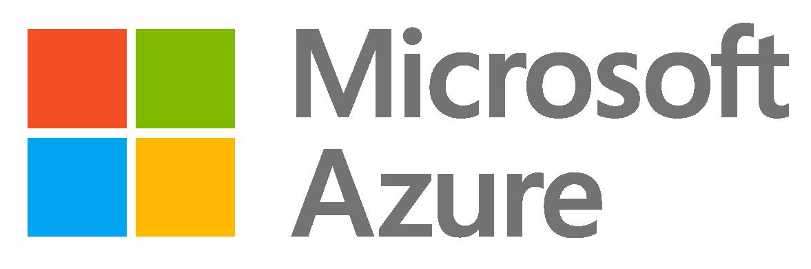 microsoftazure-logo