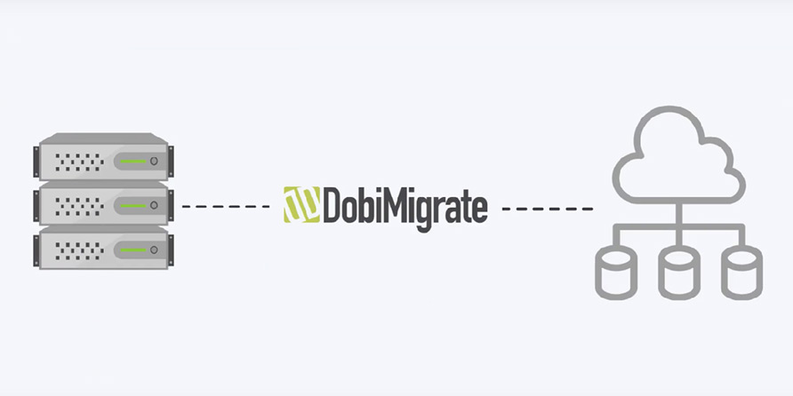 partners-page-video-migrate-thmb